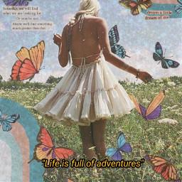 freetoedit adventure quotesandsubtitles ecquotesandsubtitles