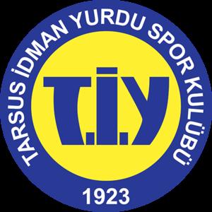 #tarsus #mersin #tarsusidmanyurdu #spor #mersinidmanyurdu
