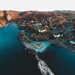 nature travel background backgrounds freetoedit