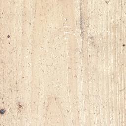 freetoedit plywood wood board shelf
