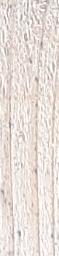freetoedit fawnelainedesigns bipolarbabydeer buildingmaterials plank