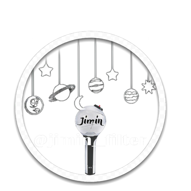 Thats my do not Remix it !!!@jimin__filter #mywatermark
