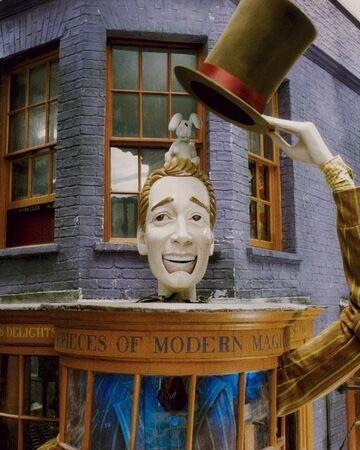 Weasley's Wizard Wheezes!!!  😂❤️🥰😭💔😍🤤🤩🥵  #fred #fredweasley #george #georgeweasley #fredandgeorge #fredandgeorgeweasley #weasleytwins #weasleywizardwheezes #weasleyproducts #weasleyandweasley #redheads #jokes #funny #harrypotter #diagonalley #93diagonalley