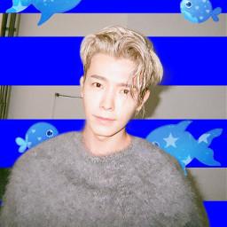 donghae superjuniordonghae superjunior freetoedit