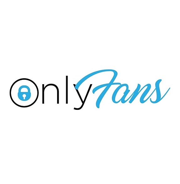 Onlyfans Sticker By Drakarissuicidegirls