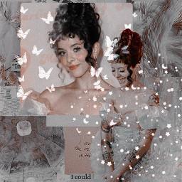freetoedit melaniemartinezaesthetic wallpaper aesthetictext aestheticgrunge