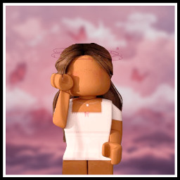 freetoedit roblox robloxcharacter robloxedits robloxgirl