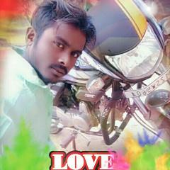 bharatparmar6746