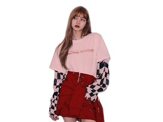freetoedit lisa blackpink lalisa lalisamanoban