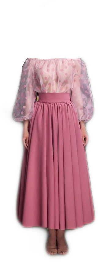 #dress#dresses#vintage#vestido#vestidos#retro#epoca#wedding#interesting#travel#france#summer #freetoedit