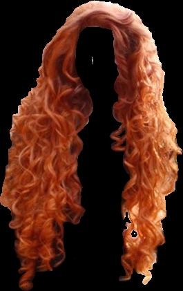 #cachosruivo#ruivo#cabelo#cachos#cacheada #freetoedit