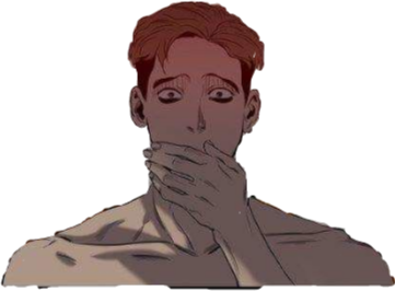 #freetoedit  #killingstalking #-Lxhote #sangwoo #killing_stalking #sticker