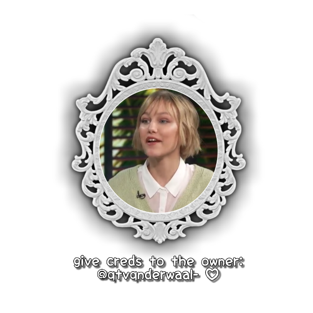 ✨GRACE VANDERWAAL✨  Give creds, or get blocked :)  Please don't come and hate me if I tell you to give credit. These are made by me.  #grace #vanderwaal #gracevanderwaal #actress #singer #stargirl #idontlikeyou #herewegoagainitsthesamestory #iloveyoubutidontlikeyou #clearly #todayandtomorow #stargirl #idontlikeyou #herewegoagainitsthesamestory  #freetoedit