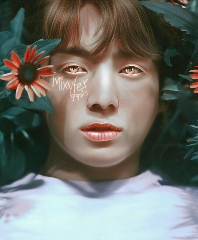 Open me🌸  Hey guys sorry I was not able to post for days because of my online classes and homework   Btw what do you all think about this edit  Hope you all will like it! . . Follow@mixyfer for more♡ . . #jeonjungkook #jungkook #jungkookmanipulationedit #manipulationedit #bts #btsedit #btsarmy #btsjungkook #jungkookedit #jeonjungkookedit #army #bangtansonyeondan #bangtanboys #cooky