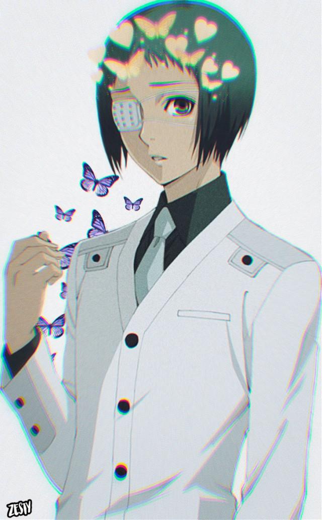 Tooru Mutsuki is precious and shall be protected 😠  Fun fact: this beautiful bby boy is one of the few canon trans anime characters that has been normalized  Cool Dudes 😎: @luvletters- @suga_mp @kawaii_tea_ @_missmidleblockr_ @brooo_fight_me @-luvletters- @innocent_hinata @mhageek @thesaltyshima @seaweetie @chad_cuz_why_not @purpledehturtle @promisedloveletter @kill_me_please_oop @shay_gymnast_100 @hikqchiin @astroloquic @stormiidaze @bratzlife @promisedletter @funghxul @psycho-stear @-bluexberry- @kareemsalah709 @-https_daddys_devil- @canthevan @_002_ @c00rnelia @kenma_kozume04 @500329019 @todochild @bre0715 @ali-chan184 @skskilla @kiri_sharkyboi_lover @shadycosplaysfan2 @leftgcpd @aesthetic-username @gorecut @_brocklee_ @blanche_art @https_weeb @akemi_chanuwu @insideseptiplier @black_out_freak @xx-dxixng_xnsxde-xx @kukumiku @attackontitan_italy @yaomomo @elsiesa06 @deni_cos @_ctdedits @hwolfy @unicornio_candy @princess__yume @thicklikelarry @charming_bakugo @anjie571 @noya-can-shank-me @ajdajd7 @misty_starlight @awhhoneyboba @anime_dump @xkiiwi @yuto_dt DM me 💕 to be added and 🔪 to be removed