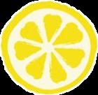 #freetoedit #yellow #yellowaesthetic #tumblr #aesthetic #cute #sticker @im_lucia_bs