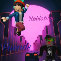 robloxian_friends