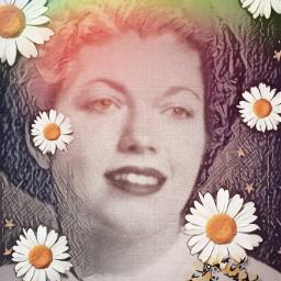 freetoedit rcflowerpower flowerpower mom mother