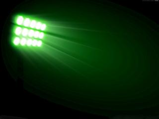 freetoedit зеленый green фонарь свет