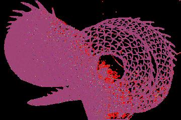 freetoedit розовый змей тату змея