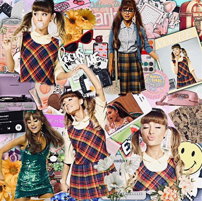 🚨𝕆𝕡𝕖𝕟 𝕥𝕠 𝕣𝕖𝕒𝕕🚨 ============== |Hey Guys! Welcome to watermelon_candies  🅛🅞🅐🅓🅘🅝🅖...  C̺͆l̺͆e̺͆a̺͆r̺͆!    { Thank you for opening! }  ~~~~~~~~~~~~~~~~~~~~~~~~~~~~~~  ✨|₮Ⱨł₴ ₵ØⱠⱠ₳₲Ɇ- Ariana Grande/Penny   ✨|🆃🅷🅴🅼🅴- Hairspray  ✨|🆃🅴🆇🆃- n/a  ✨|🅲🅾🅽🆃🅴🆇🆃- hairspray live-Ariana grande as penny  ✨|🅷🅰🆂🅷🆃🅰🅶🆂- #hairspray #aesthetic #watermeloncandies #arianagrande  ✨|🅲🅾🅻🅾🆁🆂- 🍉☀️🌊🛍   ✨|I͟͟n͟͟s͟͟p͟͟o͟͟ f͟͟o͟͟r͟͟ t͟͟h͟͟i͟͟s͟͟- Idk    ✨|R⃠a⃠n⃠t⃠- hope you like!  Hairspray is so good, and has such a great message.  If you haven't seen it the movie is on Netflix!   ✨|Reminders- go check out my rp account •••••••••••••••••••••••••••••••••••••••••••• 🎟|d͟͟o͟͟n͟͟'t͟͟ f͟͟o͟͟r͟͟g͟͟e͟͟t͟͟ t͟͟o͟͟ f͟͟o͟͟l͟͟l͟͟o͟͟w͟͟  🎟|i͟͟f͟͟ y͟͟o͟͟u͟͟ w͟͟a͟͟n͟͟t͟͟ a͟͟ s͟͟h͟͟o͟͟u͟͟t͟͟o͟͟u͟͟t͟͟ d͟͟m͟͟ m͟͟e͟͟!  🖇| p̆ĭc̆c̆ŏl̆l̆ăğĕ ăn̆d̆ f̆ăn̆c̆y̆k̆ĕy̆- @watermelon_candies 🖇| roleplay account- @bittersweetroleplay  I do video edits! 🦋 Follow me on funimate @editsbyme. ......................................................................  ⒫⒭⒠⒱⒤⒪⒰⒮⒧⒴ ⒪⒩ ⒲⒞- Florence Pugh   ⒞⒪⒨⒤⒩⒢ ⒰⒫- ???   ......................................................................   𝒮𝓌𝑒𝑒𝓉 𝒸𝒶𝓃𝒹𝒾𝑒𝓈   💛tag list💛 @awh-ash @dancingintheraine @theshipshavesailed @amongstthemoon @moonlightluvin @wqnderlxst @iloveyou30x0 @ntltcgrande   DM 💛 to join  DM 💔to leave  DM 💖 if you have a new username  𝐸𝓍𝓉𝓇𝒶 𝓈𝓌𝑒𝑒𝓉 𝒸𝒶𝓃𝒹𝒾𝑒𝓈 (ᑭEOᑭᒪE YOᑌ ᑎEEᗪ TO ᖴOᒪᒪOᗯ)  🍉 @theshipshavesailed 🍉 @hollyrogers7 🍉 @dancingintheraine      ()()()()()()()()()()()()()()()()()()()()()()()()()()  S͠h͠o͠u͠o͠u͠t͠-  dm 🍉 for shoutout     🥤|Thank you sm🥳  🍦|ilysm 🤩 Comment inspo 😘 -wc   🍉🍉🍉    #freetoedit #remixit     DISCLAIMER: some stickers/images in this edit are not owned by me.  If you have a problem with me using them please dm me.  DISCLAIMER #2: please do not steal my edits. They are not your property.