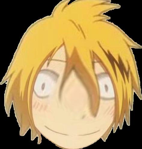 #freetoedit #kaminari #meme #denki #dank #danki #lmao #aesthetic #cute #mlg #anime #bnha #academia #myheroacademia #kawaii #wet #distort #pikachu #denkikaminari #kamanari #chargebolt