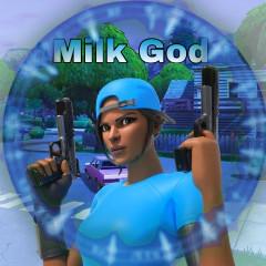 milkgod9264