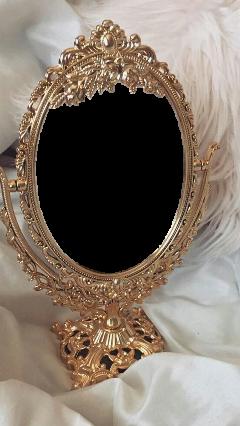 mirror espejo lollipop aesthetic aesthetictumblr freetoedit