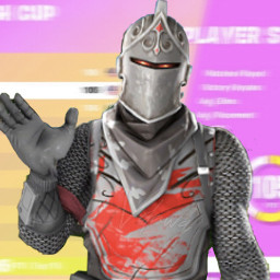freetoedit blackknight render blender fortniterender