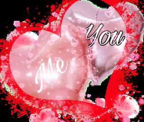 freetoedit youandme❤❤❤ love ♡♡♡♡♡♡ youandme