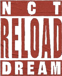 freetoedit nctdream nct reload ridin