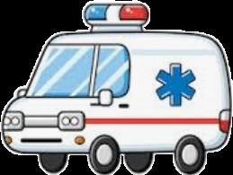 #ambulancia #paramedico #medic #ambulance #freetoedit