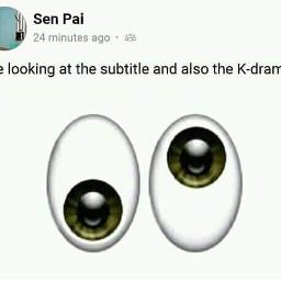 kdrama meme k-drama k
