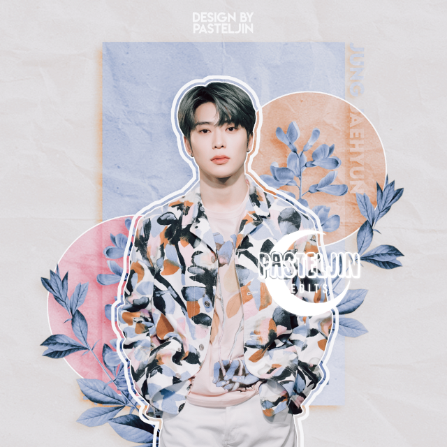 """STAY SAFE EVERYONE!!  🍭CHECK OUT MY INSTAGRAM FOR MORE EDITS 🍭CHECK OUT MY YOUTUBE FOR TUTORIALS!!    ✭  ┆  ┆  ┆  ┆  ✭   🌙 R E Q U E S T S A R E C L O S E D   ✭  ┆  ┆Jaehyun requested by @    ┆I hope you like it~!!💓🌸  ┆  ✭   🌙 """" тαкє тιмє тσ ∂σ ωнαт мαкєѕ уσυя ѕσυℓ нαρρу """"  🄲🅁🄴🄳🄸🅃🅂 ➥ Jaehyun Sticker © pasteljin (me)  🅃🄰🄶🅂 #pasteljin #jaehyun #nct127  #nct127edit  #kpopedit #copeditors  #freetoedit"""