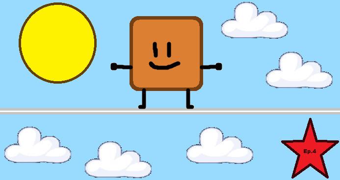 #overratedobjectfails #thumbnail #youtubethumbnail #thumbnailformyvideo #thumbnailforyoutube #objectshow #orange #blue #lightblue #white #yellow #cloud #clouds #sun #sky #sunshine #sunlight #whitecloud #whiteclouds #blueksky