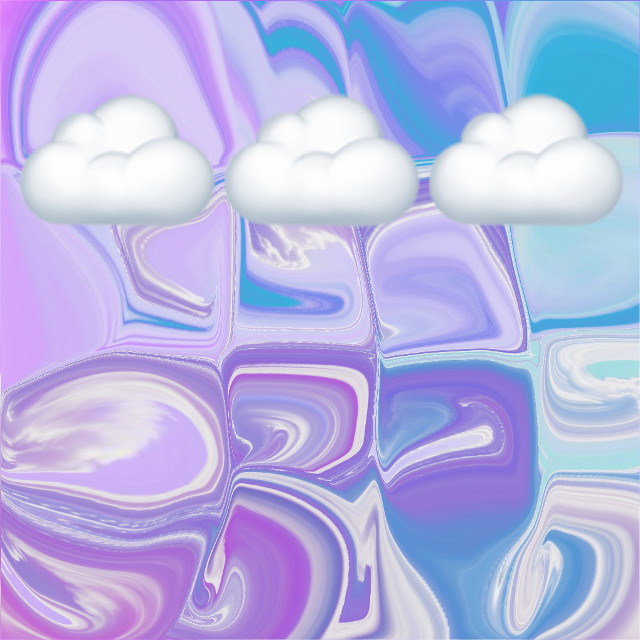 #CloudEdition #freetoedit