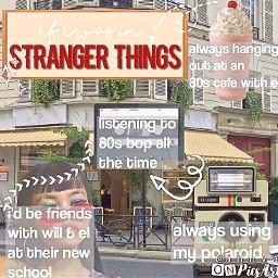 niche nichememe meme ifiwasinstrangerthings strangerthings