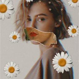 freetoedit asthetic flower rcflowerpower flowerpower