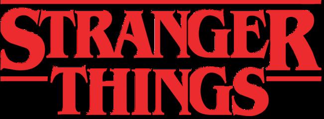 freetoedit strangerthings strangerthings3 strangerthingsedit strangerthingslogo