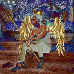 freetoedit angel pakistani pictures crazy