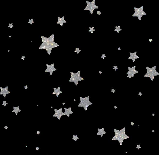 #stars #prettystars #sparkle
