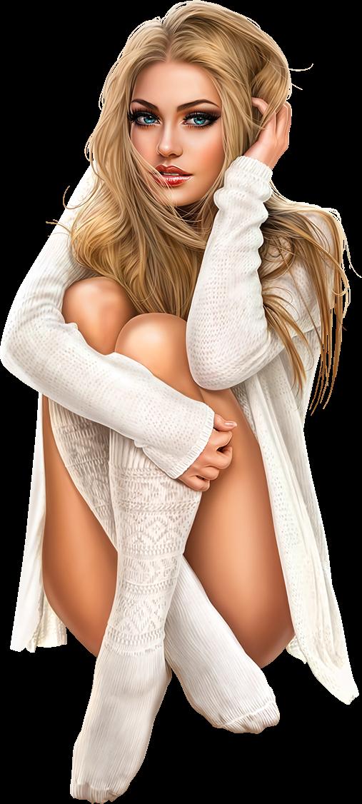 #freetoedit #freesticker #remixit #woman #beautiful