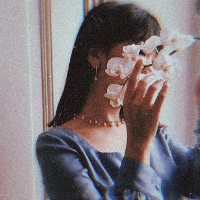 I'll never not think about you~   #blueaesthetic #blue #aestheticblue #aesthteticvintage #aestheticgrunge #aesthetic  #freetoedit