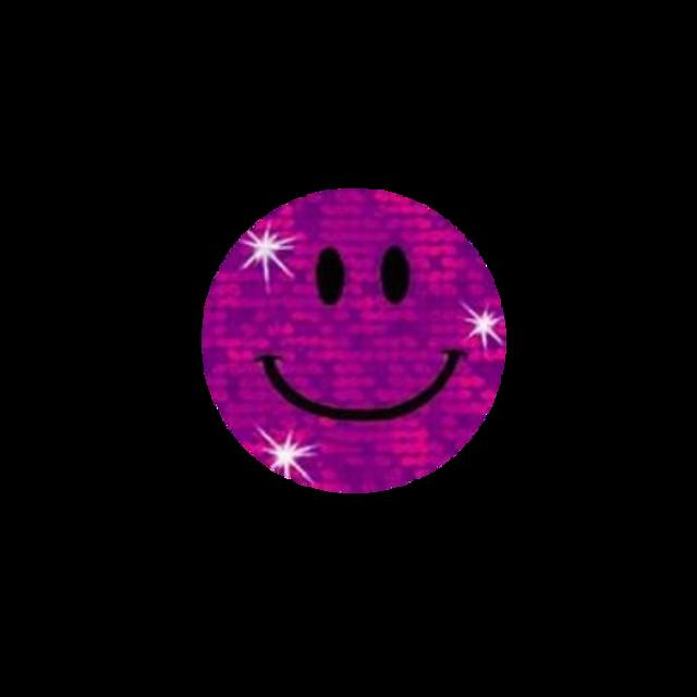 Violet Sticker 💜 #freetoedit