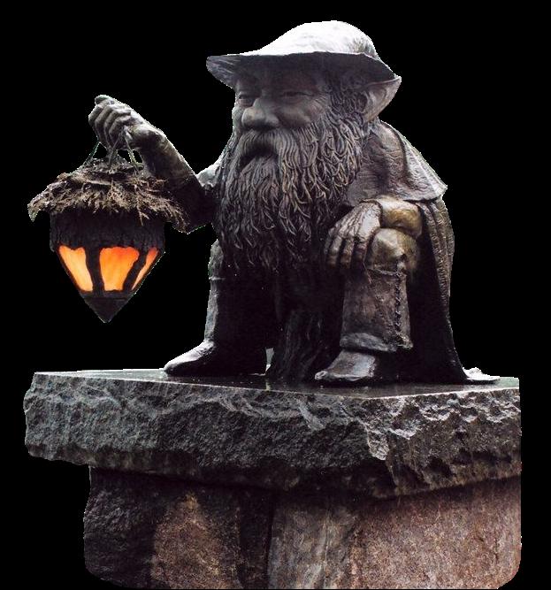 #freetoedit#sculpture#lamp#escultura#lampara