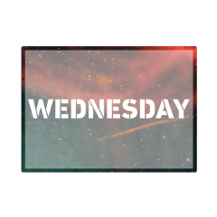 wednesday createfromhome origftestickers freetoedit ftestickers