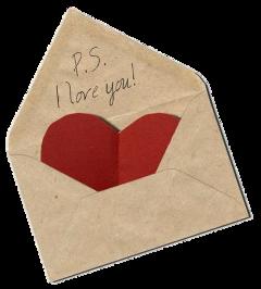 stickersjani jani paper vintage sobre freetoedit