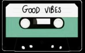 stickersjani jani casette vintage music freetoedit
