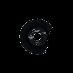 stickersjani jani music freetoedit