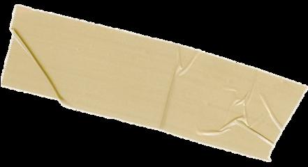 stickersjani jani paper tapes vintage freetoedit